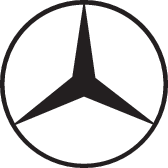 Mercedes-Benz Financial Services USA LLC