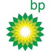 BP Corporation North America, Inc.
