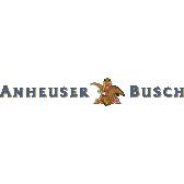 Anheuser-Busch Companies, Inc.