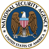 United States National Security Agency
