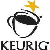 Keurig Green Mountain, Inc.