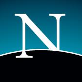 Netscape Communications Corporation