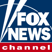 Fox News Network LLC