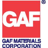 GAF Corporation