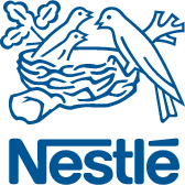Nestle USA, Inc.