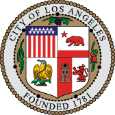 City of Los Angeles