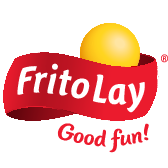 Frito-Lay North America, Inc.