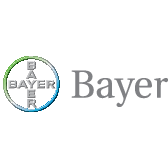 Bayer Corporation