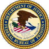 Federal Bureau of Prisons