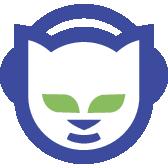Napster, LLC