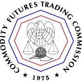 United States Commodity Futures Trading Commission
