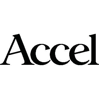 Accel Growth Fund Strategic Partners L.P.