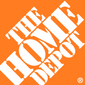 Home Depot USA, Inc.