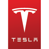 Tesla Motors NV, Inc.