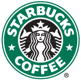 Starbucks Corporation