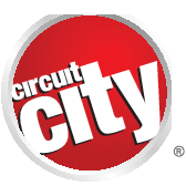 Circuit City Stores, Inc.