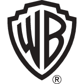 Warner Brothers Records, Inc.