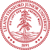 Board Of Trustees Of The Leland Stanford Junior University