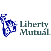 Liberty Mutual Insurance Group, Inc.
