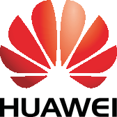Huawei Technologies Company, Ltd.