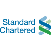 Standard Chartered Bank PLC