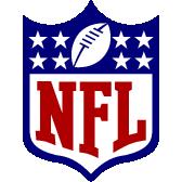 NFL Properties LLC