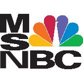 MSNBC Cable LLC