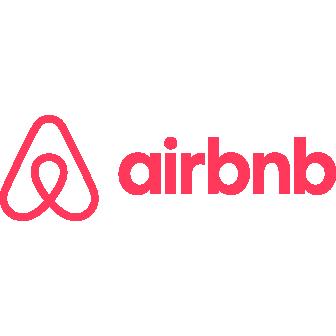 Airbnb, Inc.