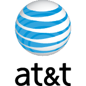 AT&T Wireless Communications Products, Ltd.