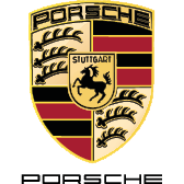 Porsche Financial Services, Inc.