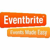Eventbrite, Inc.