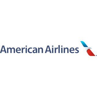 American Airlines, Inc.