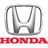 American Honda Motor Company, Inc.