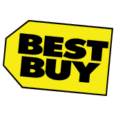 Best Buy Company, Inc.