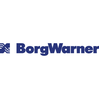 Borg-Warner Automotive, Inc.