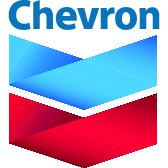 Chevron USA, Inc.