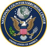 United States National Counterterrorism Center
