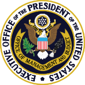 Executive Office of the President Office Of Management And Budget
