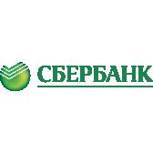Sberbank OJSC