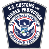 United States Customs & Border Protection