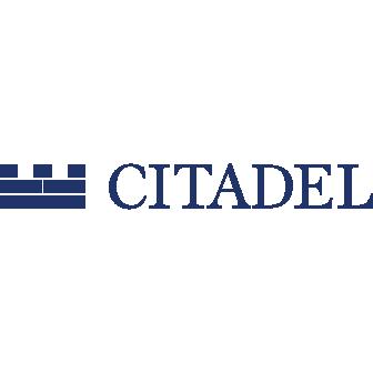 Citadel AC Investments Ltd.