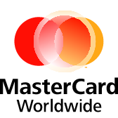 MasterCard International, Inc.