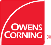 Owens Corning Fiberglass Corporation