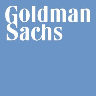 Goldman Sachs & Company, LLC