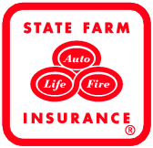 State Farm Mutual Automobile Insurance Company, Inc.