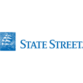 State Street Bank & Trust Company, Inc.