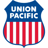 Union Pacific Railroad Company