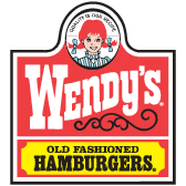 Wendys International