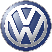Volkswagen Of America, Inc.
