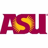 2ff143469d3 Arizona State University ...